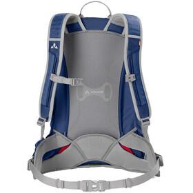 VAUDE Tacora 26 Backpack blueberry